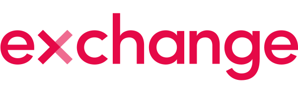 Bridge Street Exchange
